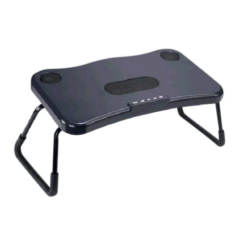 China Laptop Desk (LD30239) - China Laptop Desk, Computer Cushion