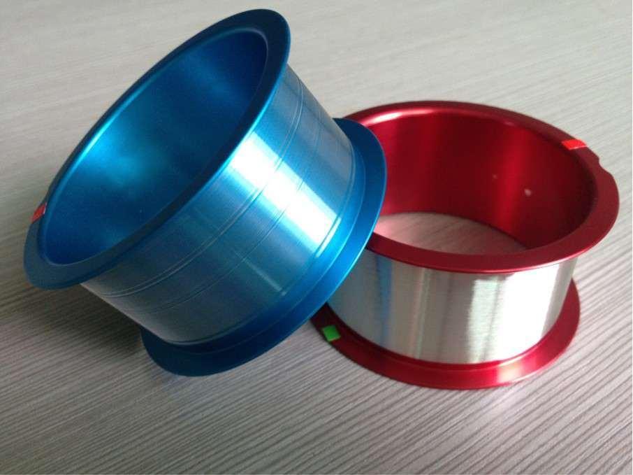 Titanium and Titanium Alloy Wire with Competitive Price
