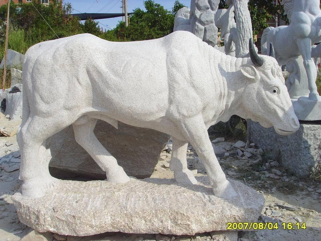 Images about animals de pedra on pinterest il cane