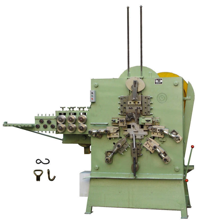 china wire stainless forming equipment machine china wire forming machine stainless