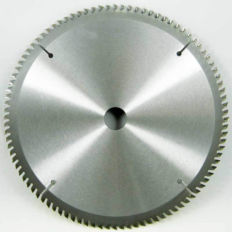 woodworking saw blade guide