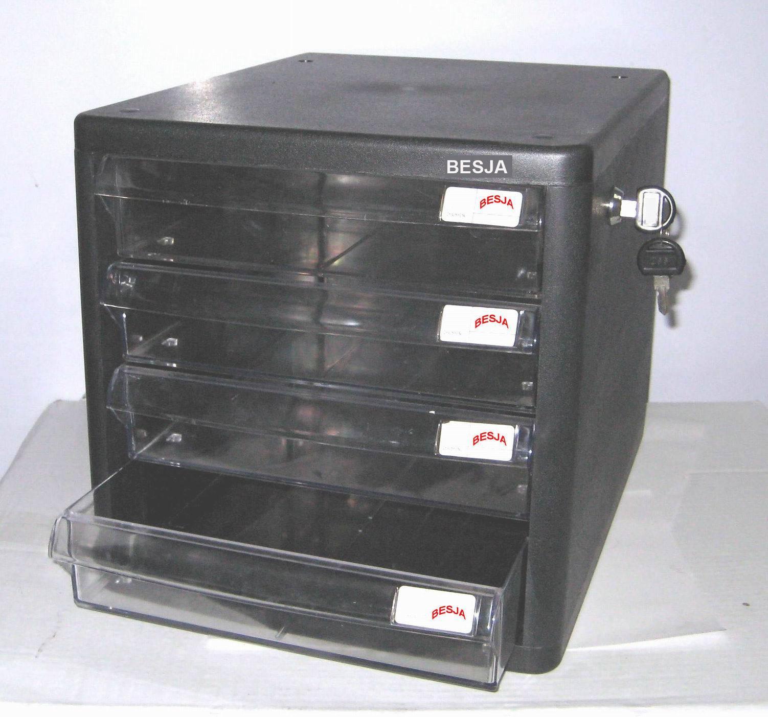 100+ [ Sandusky File Cabinet Keys ] | Curio Cabinet Curio Cabinet ...