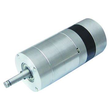 China brushless dc planetary gear motor rb 020 china Dc planetary gear motor