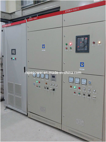 Low Voltage, Active Power Filter, Harmonice, Apf, Voltage Stabilizer