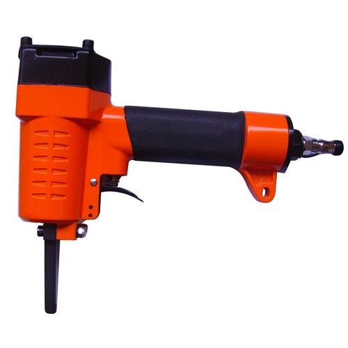 Channellock Nail Puller : China nail puller f sc air nailer tools