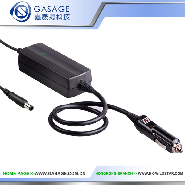 compaq laptop charger. 19V 4.74A Laptop Adapter for
