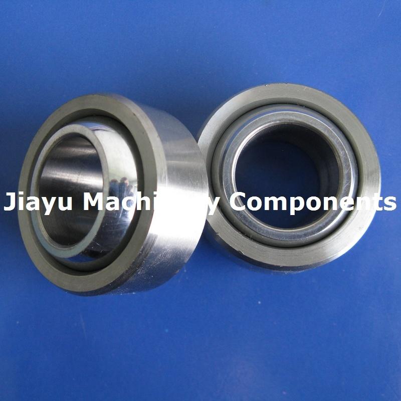 COM8 Spherical Plain Bearings COM8t PTFE Liner Bearings