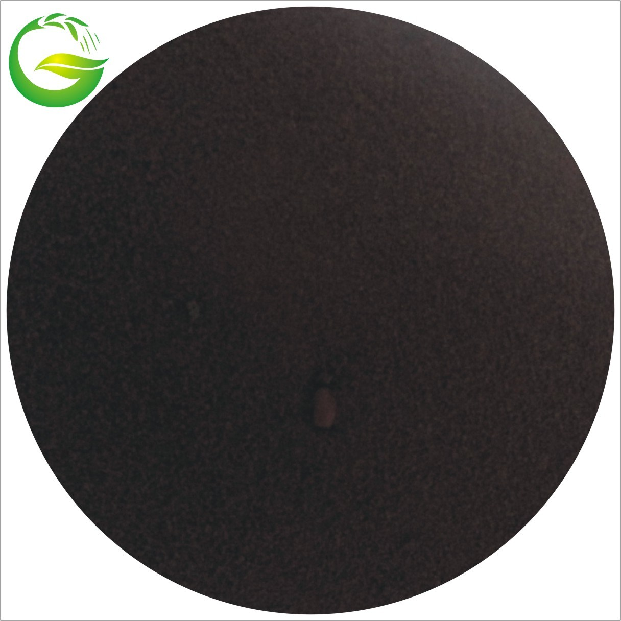 EDDHA Fe 6% O-O2.4, 3.0, 4.8 Iron Chelate Fertilizer