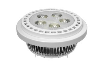 5W AR111 LED Spot Light