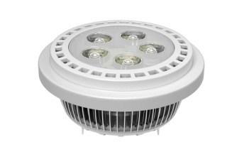 5W AR111 LED Spot Light