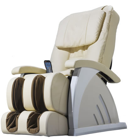 Comfortable Chairs on Comfortable Massage Chair  550 1l    China Massage Chair Music Massage