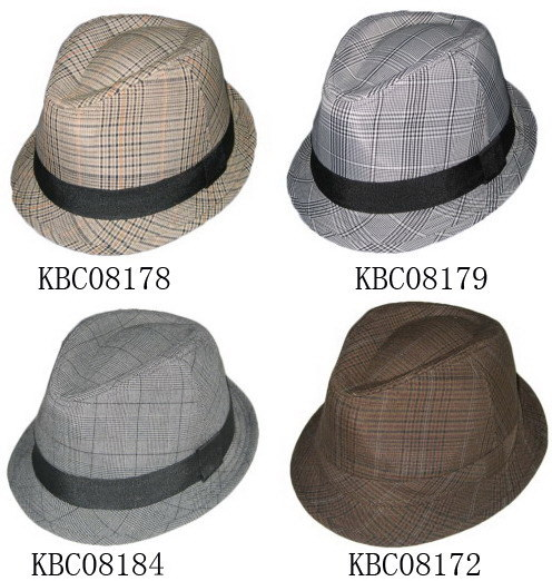 d9dd9db8b279ca Short brim vs. wide brim fedora | The Fedora Lounge