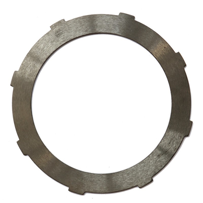 Excavator Friction Disc Parts for