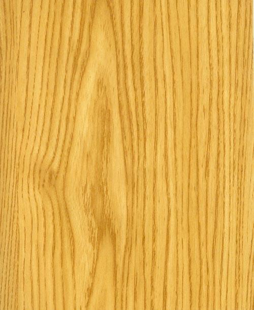China oak laminated wood flooring china laminate for Laminate wood flooring