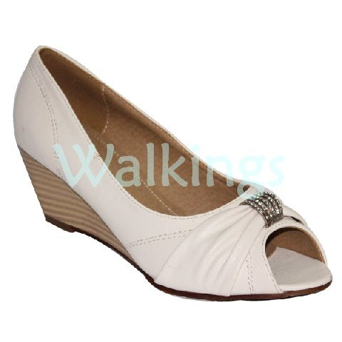 fish head shoes lyfh 0013 china lady shoes fish head