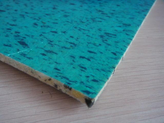 Carpet Underlay For Carpet