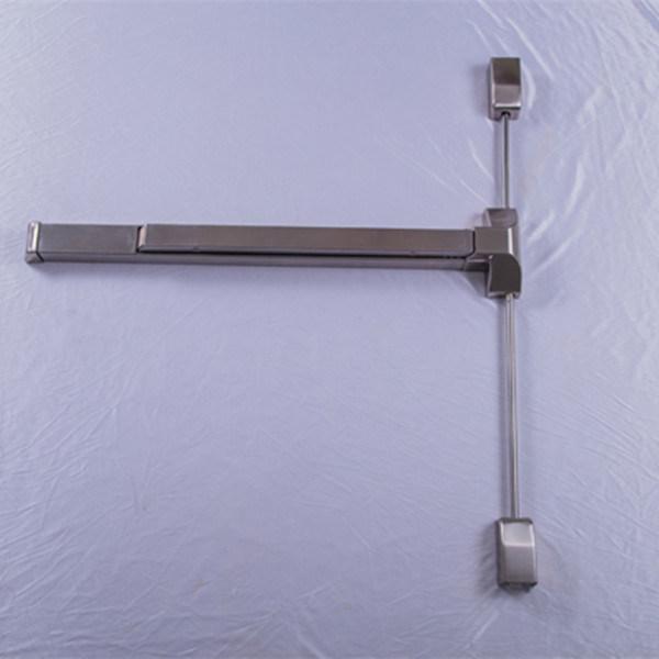 Vertical Rod Panic Exit Device for Fire Door (DT-1500VA)