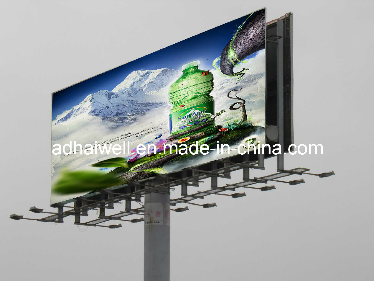 outdoor advertising in china China outdoor led display supplier, outdoor advertising, indoor led display manufacturers/ suppliers - shanghai sunrise photoelectricity co, ltd.