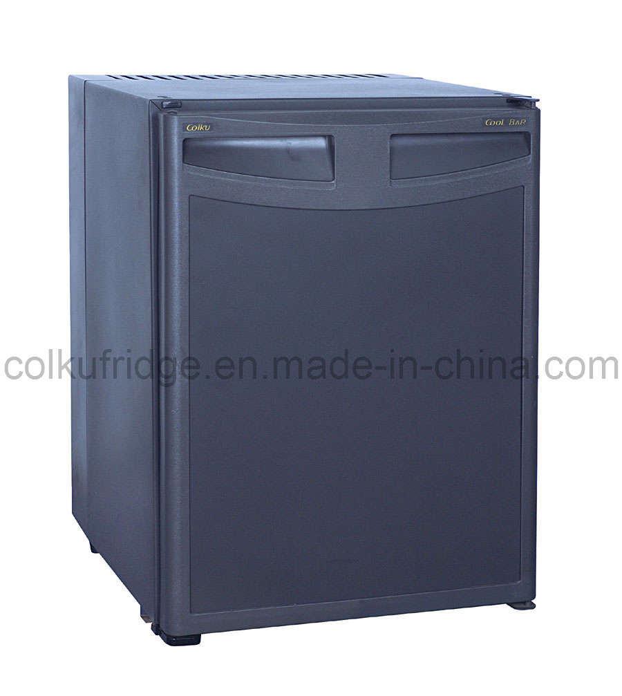 Mini refrigeratore