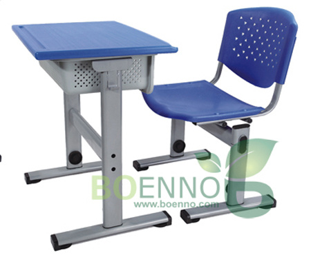 Antique Desk Chairs Childrendesksmilkshake