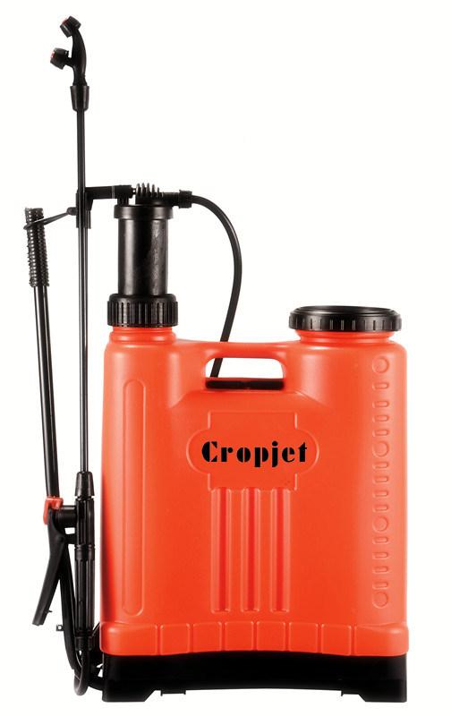 Knapsack Sprayer (TM-20C)