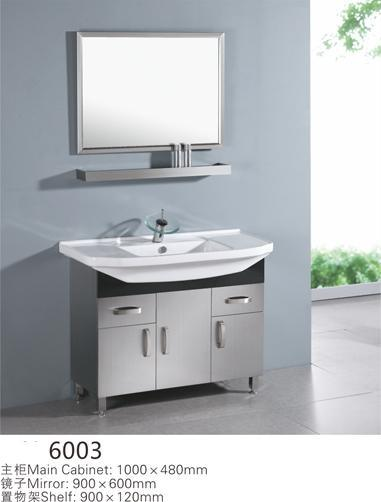 304 stainless steel bathroom cabinet china stainless steel bathroom