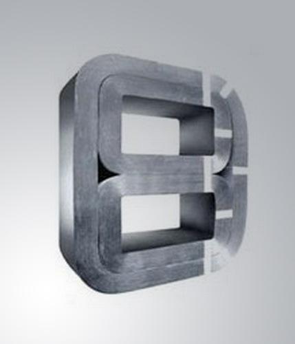 Three Phase Three Column Amorphous Alloy Iron Core