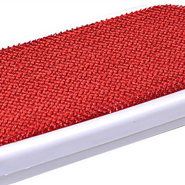 Cloth Lint Brush for Easy Cleaning Clothes (6006)
