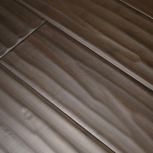8mm 12mm Handscraped Laminate Laminated Wood Flooring