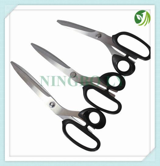 Scissors for Children, Fabric, Household, Office...