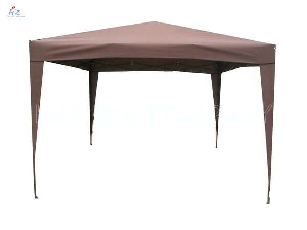 Assemble Tent, Canopy, Gazebo, Outdoor Awning, Arbor.