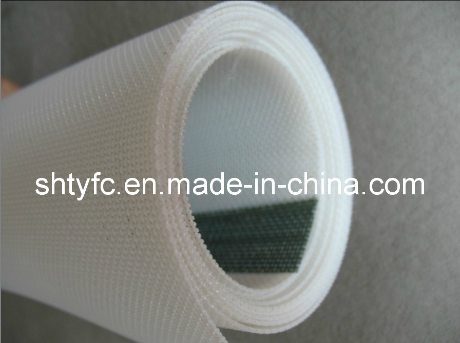 Polyester Dewatering Filter Belts