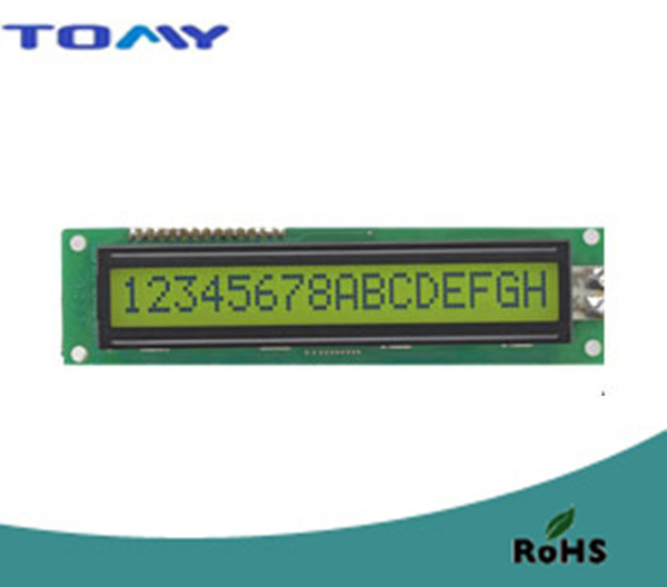 """4.3"""" 480X272 TFT LCD Panel with Touch Screen Panel"""