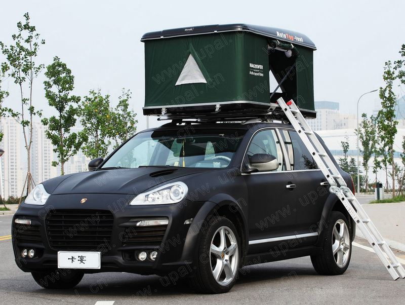 china car roof top tent auto top tent roof top tent camping car roof tent off road china. Black Bedroom Furniture Sets. Home Design Ideas