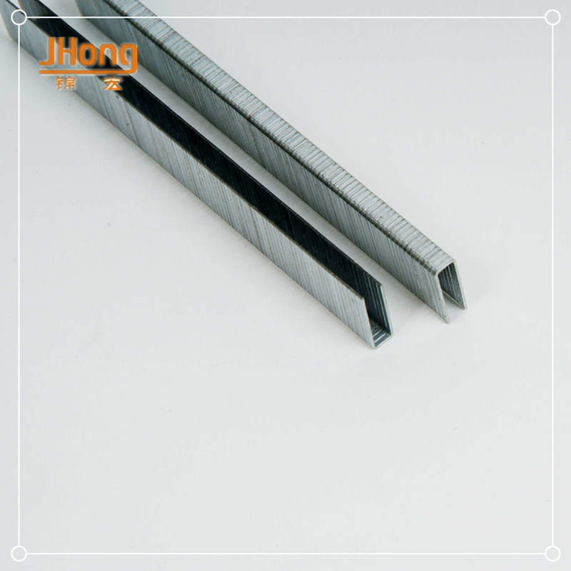 416j 20 Ga Furniture Nail