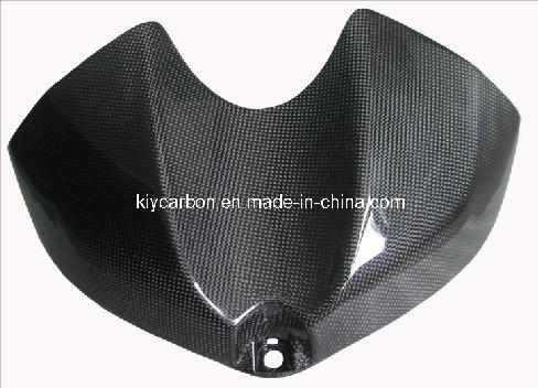 Cubierta del tanque de la motocicleta yamaha de la fibra for Yamaha motorcycles made in china
