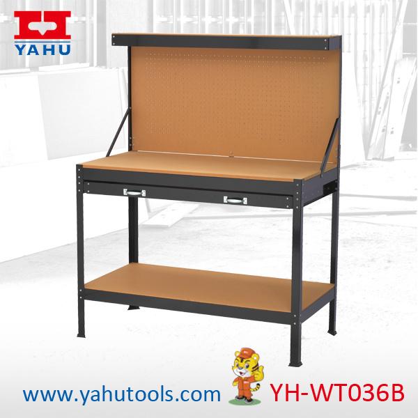 Work Table (YH-WT036B)