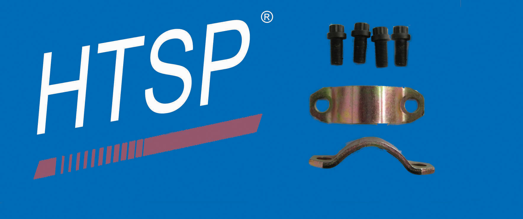 Bearing Strap Kits 3-70-28X