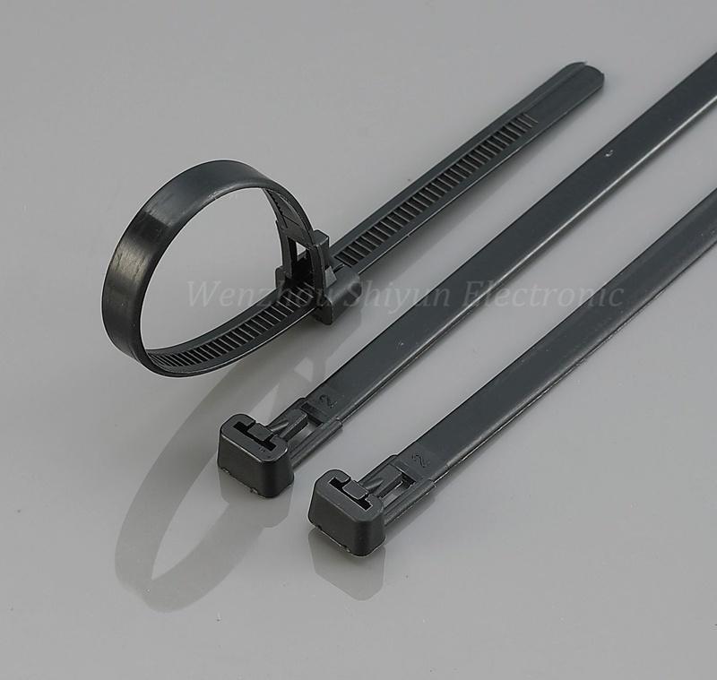 Straps, Cable Ties /Zip Ties