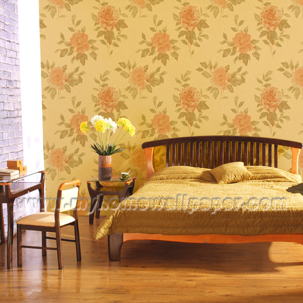 China Baby Bedroom Wallpaper Photos Pictures Made In