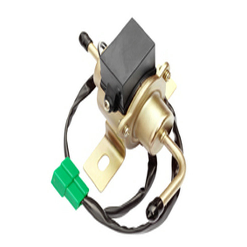 Electric Fuel Pump for Mazda (HJ-E6001)