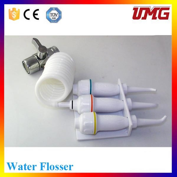 2017 Good Price Customize Home Water Flosser