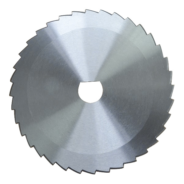 Food Circular Saw Cutter Blades