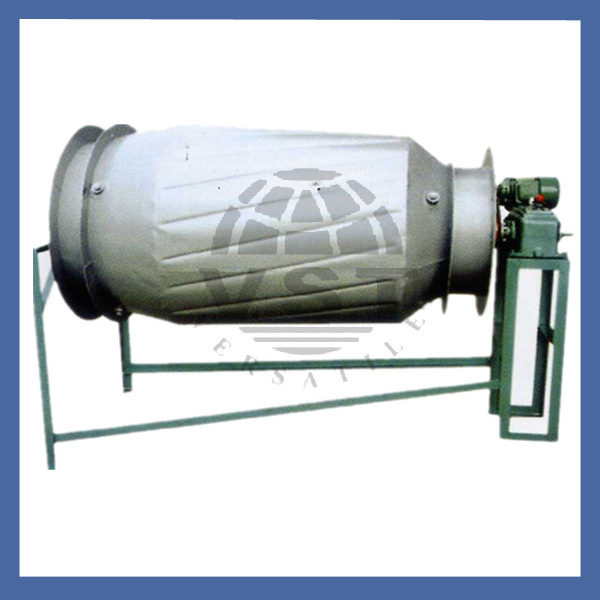 Bottle Type Tea Drying Machine