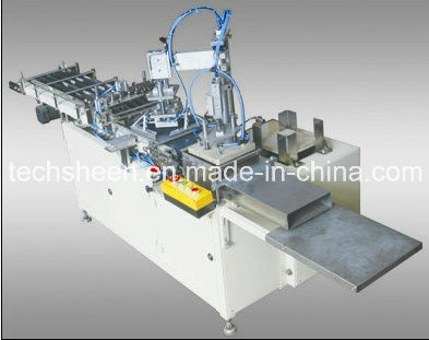 Candle Packing Machine