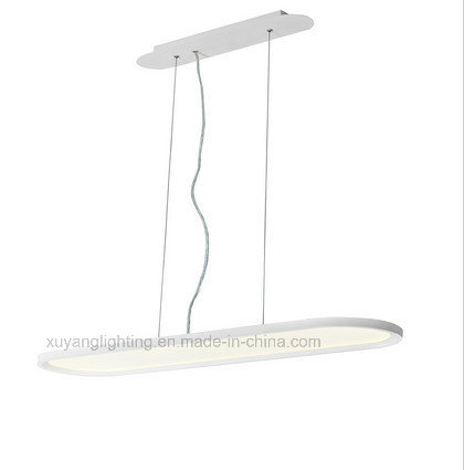 LED Pendant Lamp for Dining Room