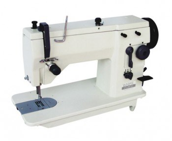 20u33 Zigzag Industry Sewing Machine