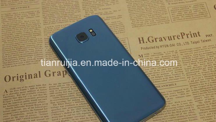 Fashion Sale 5.5inch WiFi Bar Smart Mobile Phone