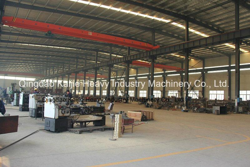 Low Price High Quality Free Design Ladle Preheater Manufacturer/Superior