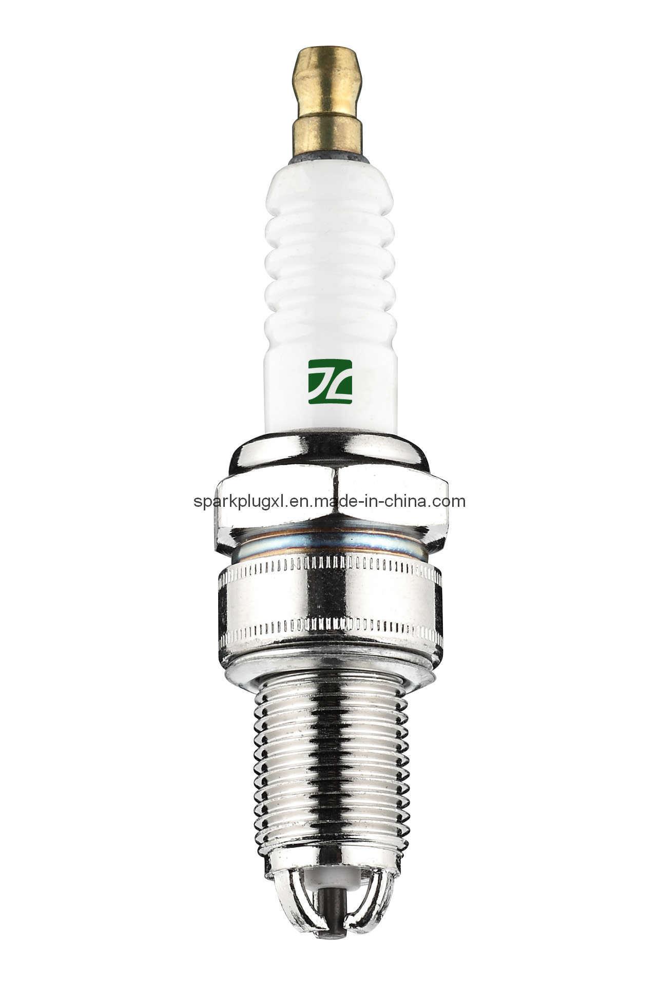Spark Plug (F7TJC W20EB N7BYC W7DTC)